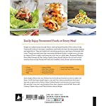 Fermented Foods at Every Meal: Nourish Your Family at Every Meal with Quick and Easy Recipes Using the Top 10 Live… 5 FAIR WINDS PRESS