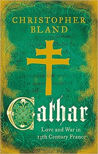 Book Cathar