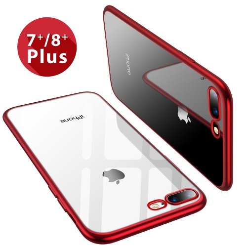 Phone case brand