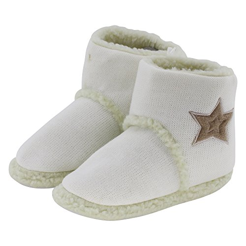 Open brandsseller Slippers Women's Weiß Back Bwq5wR