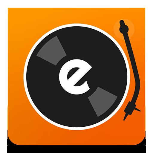eDJ Android app