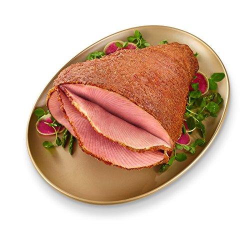 Honey Baked Ham (8.00 - 8.99 lbs.) by HoneyBaked