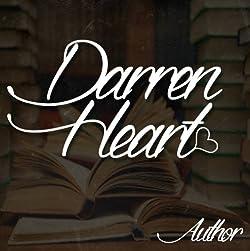 Darren Heart