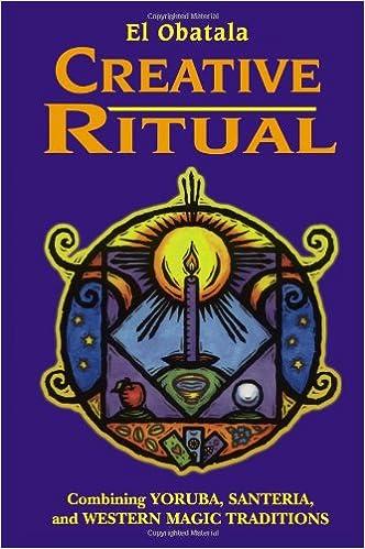 Best Santeria Sacred Symbols Bellaesa