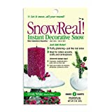 Instant Decor Snow 1oz