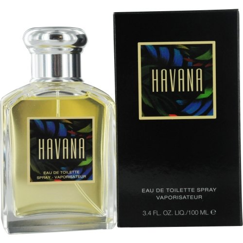 Buy aramis havana 3.4-ounce eau de toilette spray