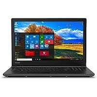 Toshiba PS571U-06W03S Tecra C50-c1503 - Intel Core I5 6200u - 2.3 Ghz - Ddr3l 4 Gb -750 Gb - 5400rpm -