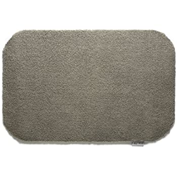 Amazon.com : Hug Rug T400 Eco-Friendly Absorbent Dirt