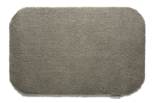mud master carpet mat - 3