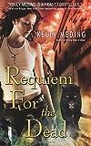 Requiem For The Dead: Volume 5 (Dreg City)
