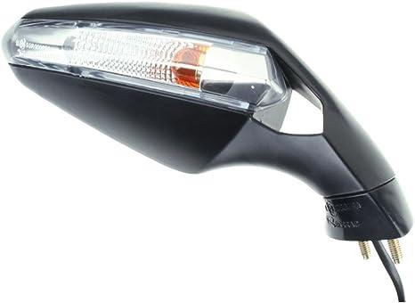 Specchietto replica sinistro per Derbi GPR 50 125/ 04//–/08