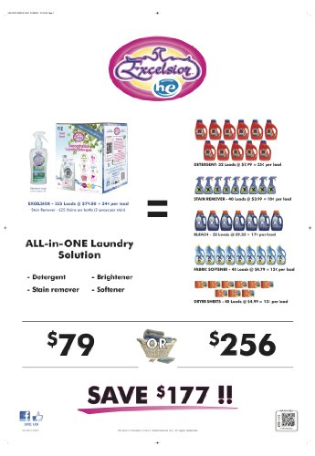 Buy front loading washing machine 2017