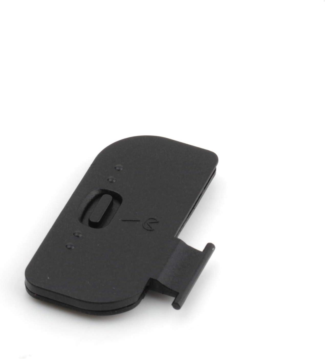 Pixco Couvercle du Couvercle du Couvercle de la Batterie pi/èce de Rechange pour/Nikon d7000 d610 d600 d7100