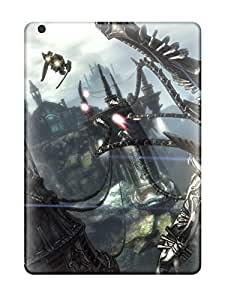 Best New Premium Avatar Video Game Skin Case Cover Excellent Fitted For Ipad Air 8308700K79669503
