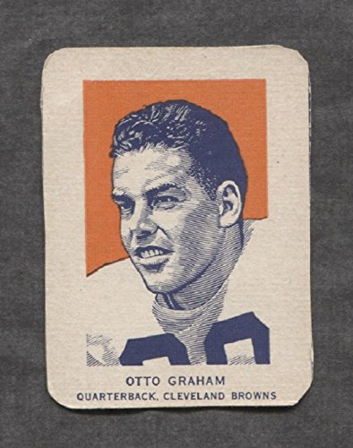 1952-wheaties-football-otto-graham-cleveland-browns-portrait-vg-ex-condition
