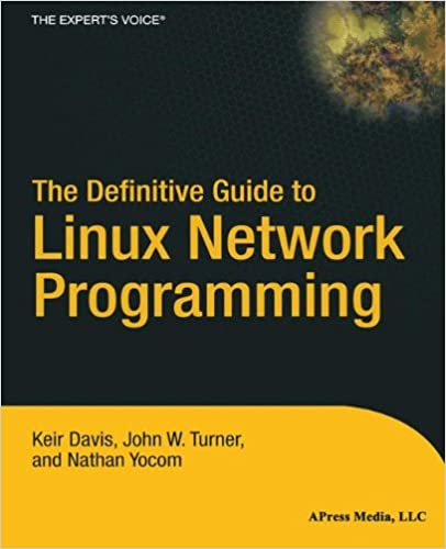 Network Programming And Management Ebook