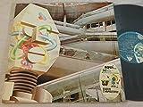 I Robot - Mexico Pressing VINYL LP - Arista - LAE-358