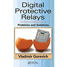 Amazon vladimir gurevich books biography blog audiobooks digital protective relays problems and solutions fandeluxe Gallery