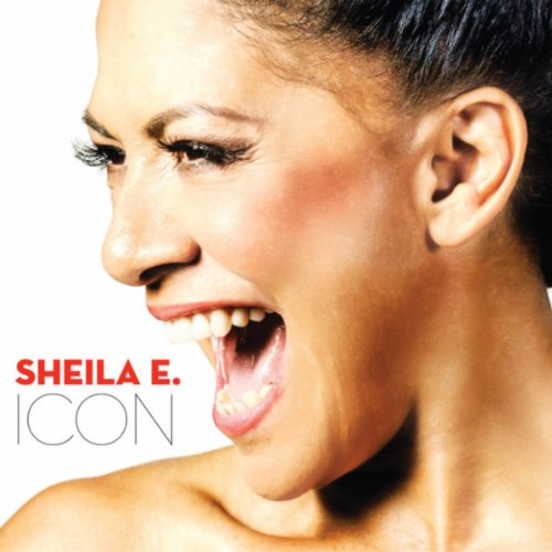 Leader of the Band - Icon Sheila E
