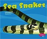 Sea Snakes, Jody Sullivan Rake, 0736867252