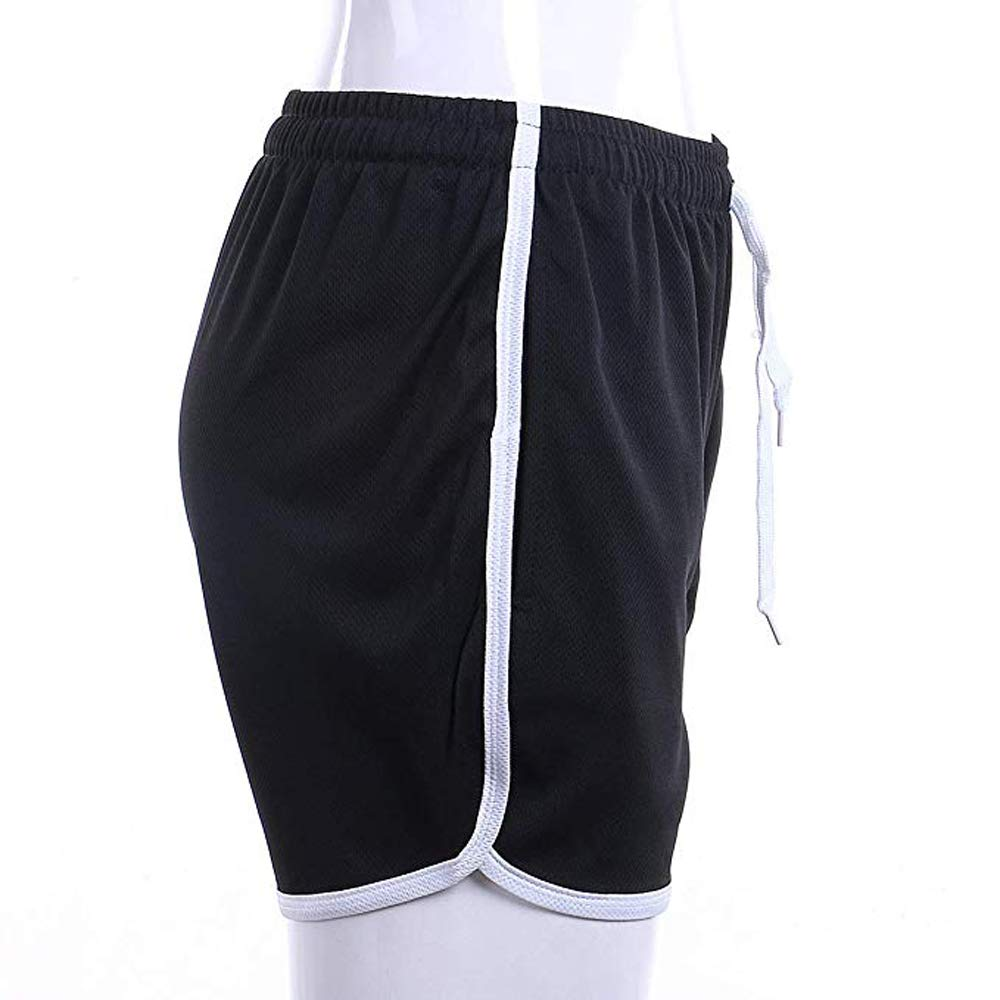 Mens Shorts Casual Gym Athletic Shorts Workout Fits Running Basketball Lifting Bodybuliding Clothes