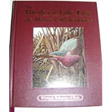 The Birder's Life List and Master Reference