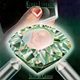 Seeds of Change by KERRY LIVGREN (2014-01-28)