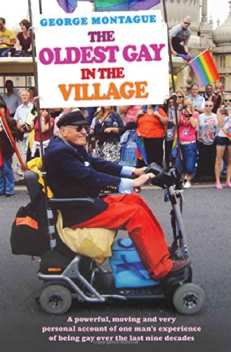 Amazon the oldest gay in the village ebook george montague the oldest gay in the village by montague george fandeluxe Epub