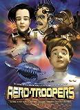 Aero-Troopers