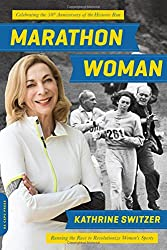 Image of the product Marathon Woman: Running that is listed on the catalogue brand of .