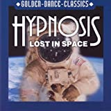 Lost in Space by Hypnosis (2001-09-24?