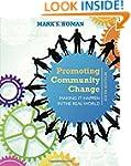 Promoting Community Change: Making It...