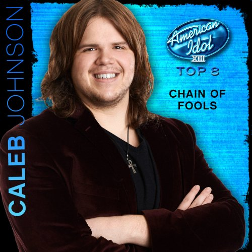chain-of-fools-american-idol-performance
