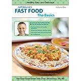 Jeff Novick's Fast Food 1