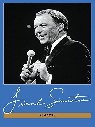 Frank Sinatra - Sinatra by