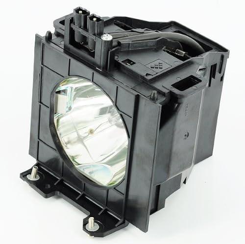 Projector Lamp Long Life Panasonic ET-LAD55LW PT-D5500U