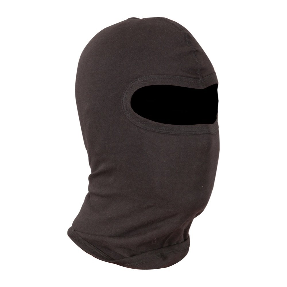 WEISB - Weise Silk Balaclava Base Layer 3709
