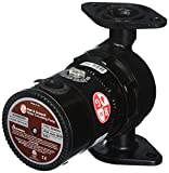 BELL & GOSSETT 6050B2000 Autocirc Vario Pump