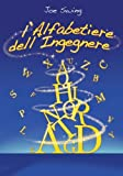 img - for L'Alfabetiere dell'Ingegnere (Italian Edition) book / textbook / text book