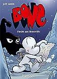 Bone 01 Flucht aus Boneville
