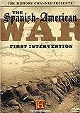 Spanish-American War First Int