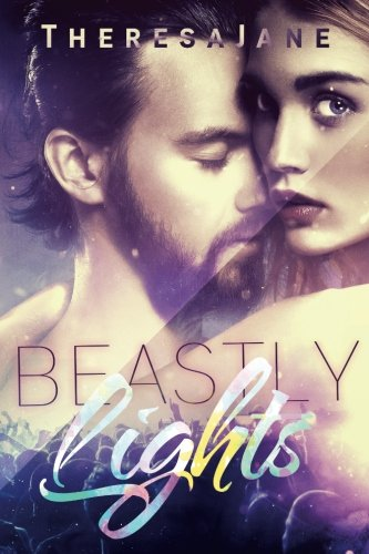Download Beastly Lights PDF