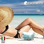 Olio-di-cocco-spray-per-capelli-Protezione-da-sole-salsedine-e-zolfo-ideale-per-chi-va-alle-terme-o-in-villeggiatura-Olio-di-cocco-100-ml-2-spazzole-un-pettine