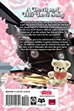 Devil and Her Love Song, Vol. 11 (A Devil and Her Love Song)
