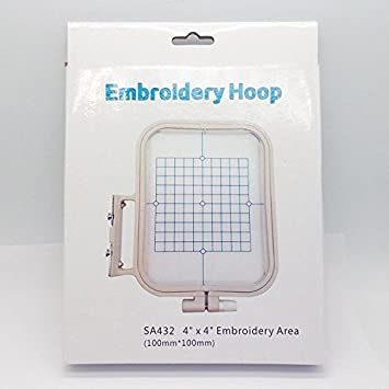 Embroidery Cap Hoop For Brother SE270D SE400 900D 950D Embroidery Machine HE-240 LB6770 SE400 LB6800PRW LB6800THRD 950D PE-450 PE500 HE1 SB7050E Simplicity SB7500 SE425 Innov-is 990D PE540D PE525