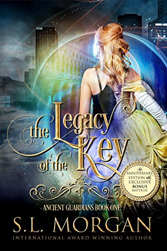the-legacy-of-the-key-anniversary-edition-with-bonus-material-ancient-guardians-novel-series