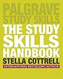 The Study Skills Handbook: US Edition (Palgrave Study Skills)