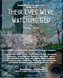 Their Eyes Were Watching God Literature Guide (Common Core and NCTE/IRA Standards-Aligned Teaching Guide), Kristen Bowers, 0977229548