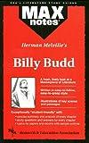 Billy Budd, Research & Education Association Editors and Miriam Minkowitz, 0878910077