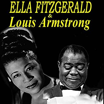 Isn't this a lovely day de Louis Armstrong en Amazon Music